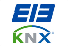PageLines- EIB-KNX-BUS-Installation.jpg